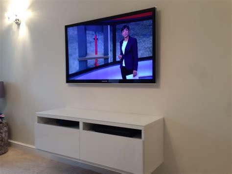 Hang My Tv On The Wall