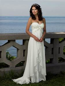 casual beach wedding dresses under 100 world dresses With cheap informal wedding dresses under 100