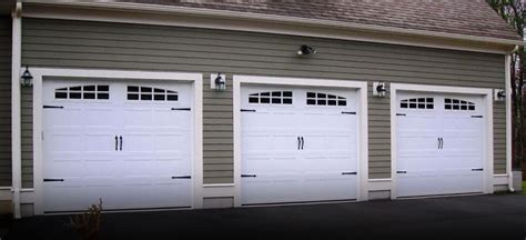 a1 garage door repair a1 garage door repair layton utah 004a a1 garage door