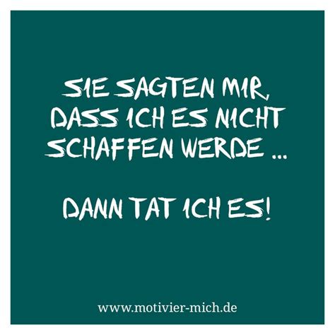motivation words spruch crossfit functional fitness