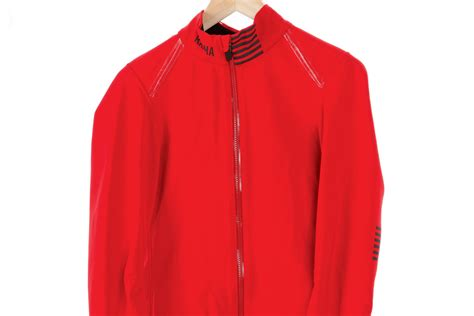 best softshell cycling jacket rapha pro team softshell jacket review cycling weekly