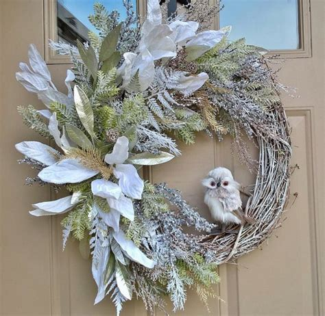 winter decorations  christmas decorating ideas