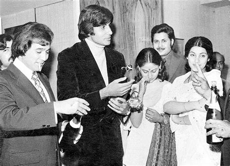 kannada actress kalpana life history golden memories of amitabh bachchan photos 258009