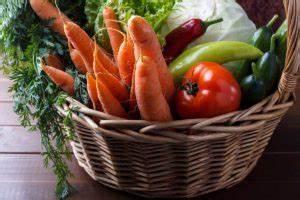 Gemüse Anbauen Plan : gem se selbst anbauen garten welt wissen ~ Watch28wear.com Haus und Dekorationen
