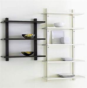 wall shelves home design ideas With house design new model shelves