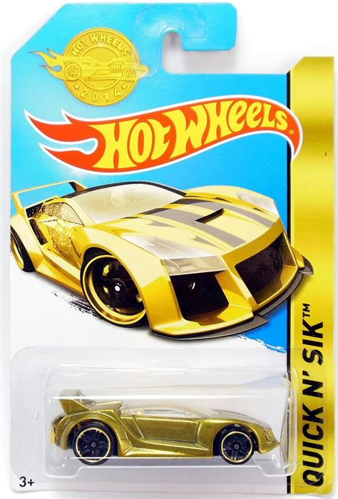 collectors edition mail  hot wheels newsletter