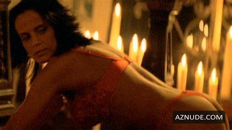 Xxx Nude Scenes Aznude