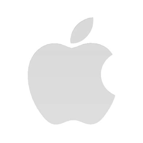 apple itunes gift card itunes link maker