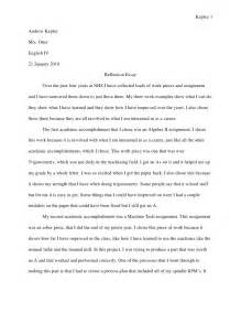 nursing resume for internship service to community essay