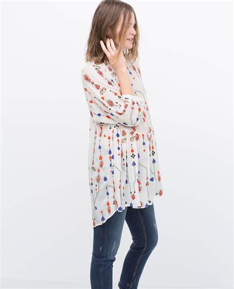 robe de chambre femme enceinte robe de chambre femme enceinte robe bustier en mousseline