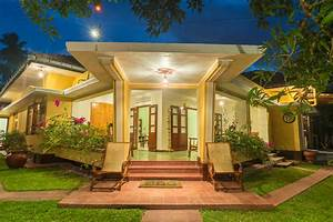 Uber das resort ayurveda sri lanka panchakarma kur in for Katzennetz balkon mit sri lanka ayurveda garden