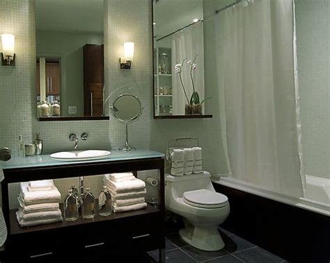 Candice Bathroom Design by Awesome Candice Basement Home Design Ideas