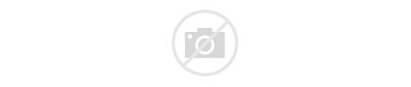 Prayer Request Form Please Church Button Forms