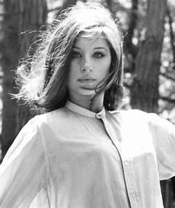 Barbra Streisand Bathing Suit | www.imgkid.com - The Image ...
