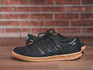 Online Shop Hamburg : damen schuhe sneakers adidas originals hamburg gtx s77293 preis online shop ~ Markanthonyermac.com Haus und Dekorationen