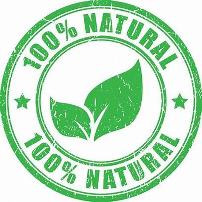 Natural Icon Farm Dhara