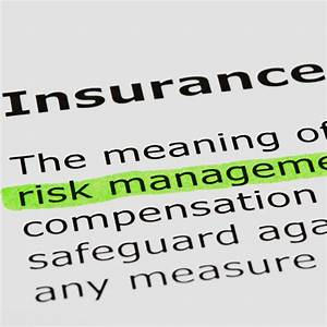 Modernizing Insurance Regulation in Saskatchewan: Proposed ...
