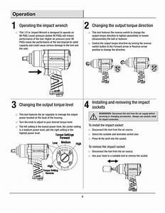 Husky H4455 Instructions    Assembly