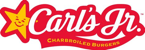 Restaurants llc has no involvement in employment decisions at franchised locations. Q&A: Does Carl's Jr. Franchise in the UK?