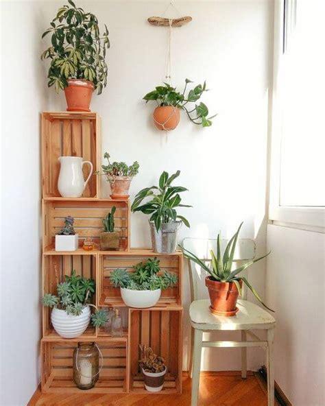 Diy Home Decor Blogs - 10 diy home decor ideas and tips for indian homes furlenco