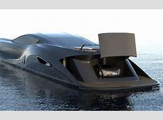 Strand Craft 166, bateau et voiture de luxe ! Galerie