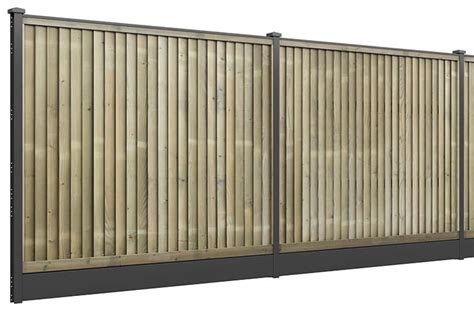fencemate durapost home ark fencing decking  landscape supplies swansea