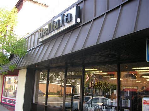 Best Local Hair Salons | Ridgewood, NJ Patch