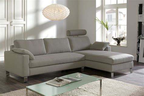 Sofa Mit Recamiere  Haus Ideen