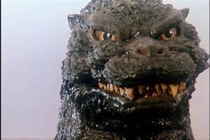 Godzilla 1992/1993/1994 by Ltdtaylor1970 on DeviantArt