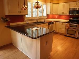 Granite Countertops And Sinks Ideas - Decobizz com