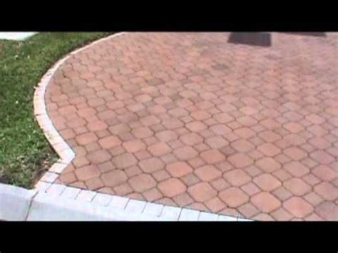 how to restore faded outdoor light fixtures 14 best brick tile staining at home images on pinterest
