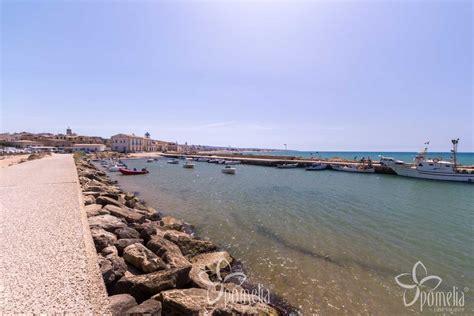 Vacanze Donnalucata by Omero Appartamento Per Vacanze A Scicli In Sicilia