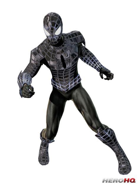 The Punisher Biru jom layan kesemua kostum carigold forum
