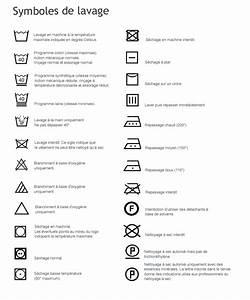 Symboles Lavage Vêtements : symboles de lavage comprendre les symboles d 39 entretien ~ Melissatoandfro.com Idées de Décoration
