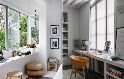 The Windowsill by Cool Ways To Turn The Windowsill Into An Awesome Feature