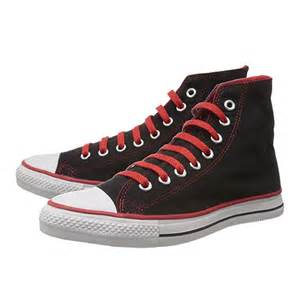 buy s boots india shoes buy shoes at low prices in india amazon in