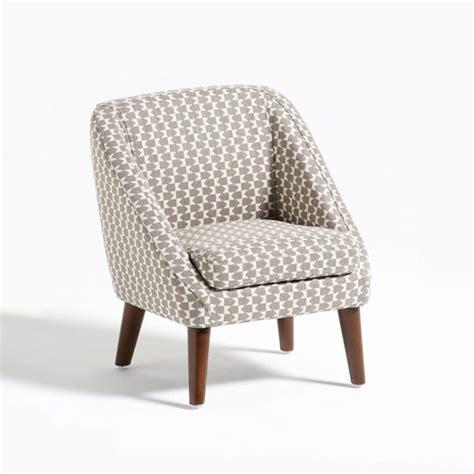 fauteuil vintage la redoute home design architecture cilif