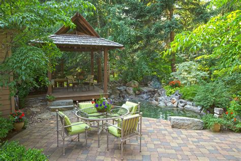 other names for patio sumptuous pergola canopy technique other metro traditional patio decorating ideas with aquatic