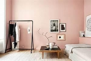 Wandfarben Test 2017 : wandfarben 2018 neue farben braucht das land jetzt auf ~ A.2002-acura-tl-radio.info Haus und Dekorationen