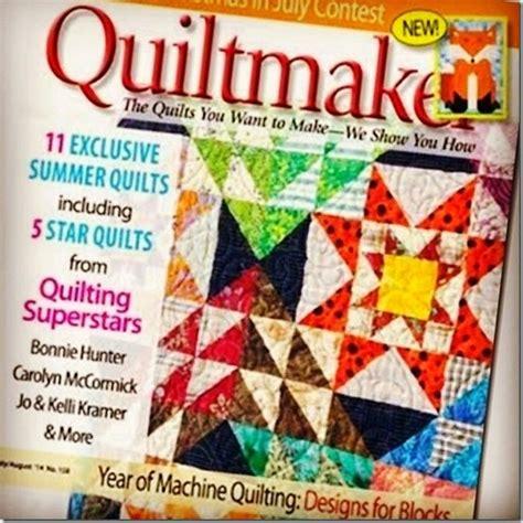quiltvilles quips snips winners julyaugust quiltmaker magazine