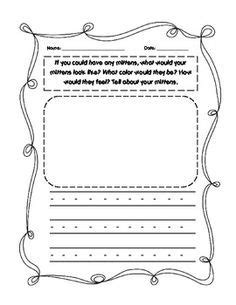 pin  michaels family   coloring pages leo