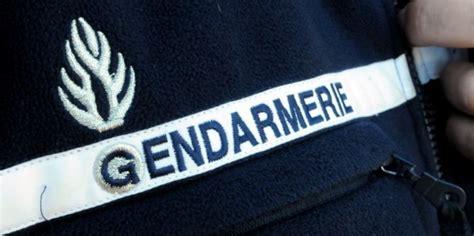 le bureau montpellier un colonel assure qu 39 un gendarme vaut quot un policier et demi