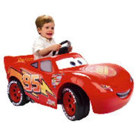 Watch ford v ferrari   full movie   disney+. driving fun driving toy