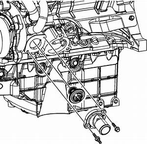 pontiac fiero wiring diagram pontiac free engine image With connector wiring diagram together with chevy 3 1 timing cover coolant
