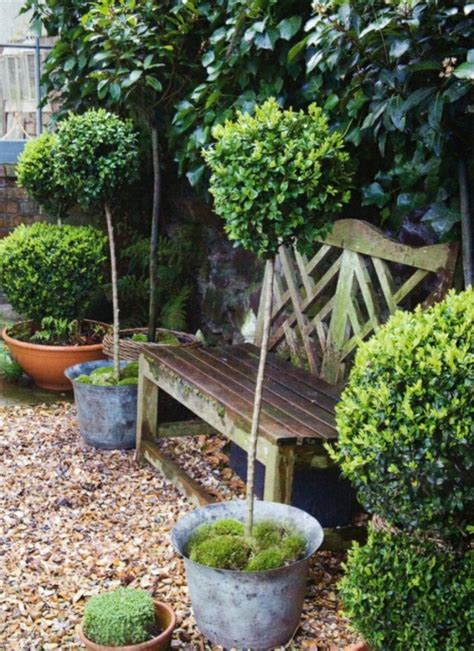 Einzigartig Offener Vorgarten 70 Fabelhafte Bilder Zur Vorgartengestaltung