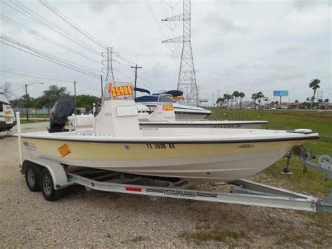 pathfinder boats  sale  texas