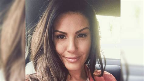 Rebekah Vardy spotted heading to the airport with suitcases to fly to Australia for I'm A Celebrity