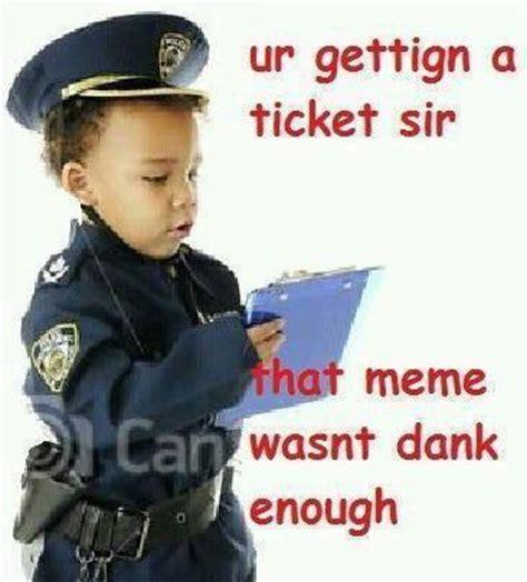 Define A Meme - image 875509 dank memes know your meme