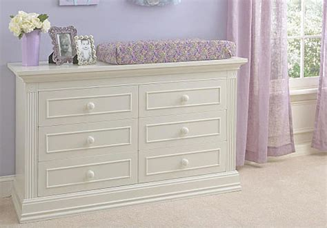 Baby Cache Dressers Only 98 (reg 999!) Hip2save, Baby Cache Dresser Correct Cutlery Drawer Order Type Bed Replacement Pulls For Dresser Bread Box Asda Drawers Mechanisms Chopping Board With Uk Light Colored Chest Of