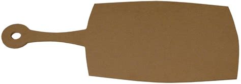 cutting board template wood paddle cutting board package birdseye maple walnut bell forest products